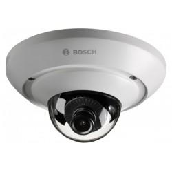 Bosch Flexidome micro 2000...