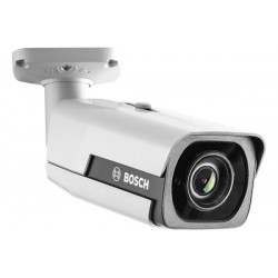 Bosch Dinion 5000 caméra IP...