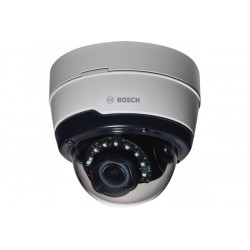 Bosch flexidome 5000 caméra...