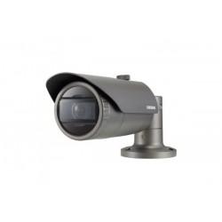 HANWHA QNO-6070R caméra...