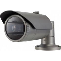 Hanwha QNO-7080R caméra...