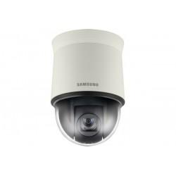 Hanwha SNP-L6233 caméra...