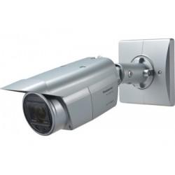 Panasonic WV-S1531LN Caméra...