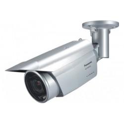 Panasonic WV-SPW532L Caméra...