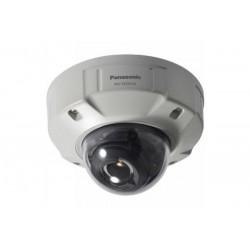 Panasonic WV-S2531LN Caméra...