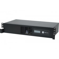 DEXLAN Onduleur rack LCD...