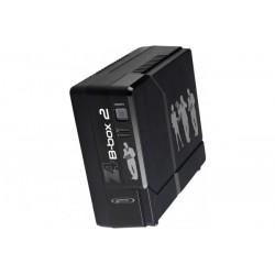 INFOSEC Onduleur Z4 B-Box2...