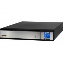 INFOSEC Onduleur E6 LCD RT...