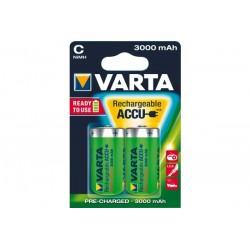 VARTA Batteries 56714101402...