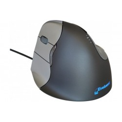 EVOLUENT Vertical Mouse 4 -...