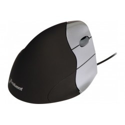 EVOLUENT Vertical Mouse 3 -...