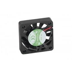 Ventilateur pour hub 5...