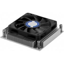Ventirad Intel Core 2...