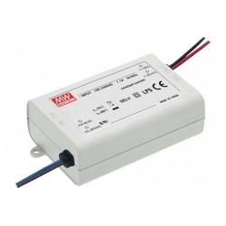 Driver 12 V pour MR16 25 w max