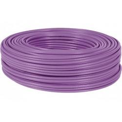Dexlan cable monobrin s/ftp...