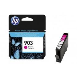Cartouche HP T6L91AE n°903...