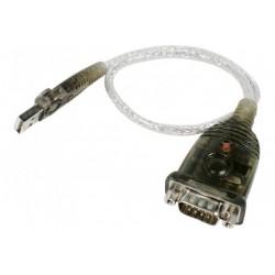 Aten Convertisseur USB vers...