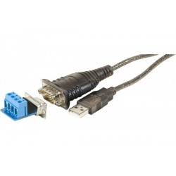 Convertisseur USB 2.0 Série...