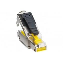 Megaline Connect45 plug...