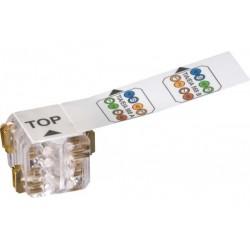 Megaline Connect45 cable...