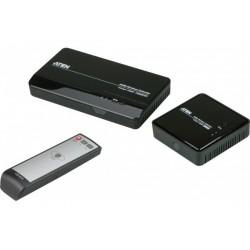 ATEN VE809 EXTENDEUR HDMI...