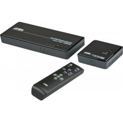 ATEN VE829 Kit HDMI Matrice...